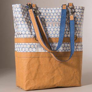 3-in-1 Betsy Bag