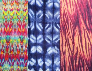 Koolish_Shibori